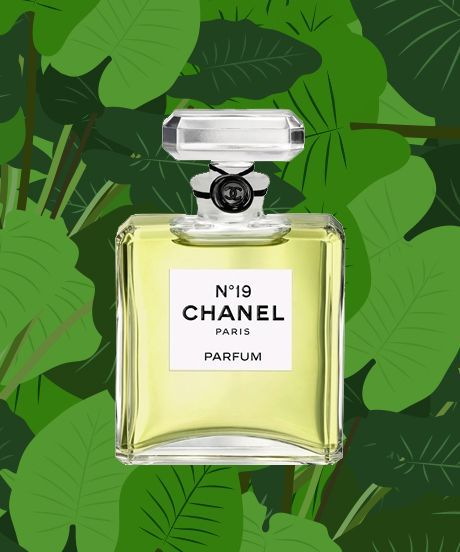 Male Fragrance Trends - Best Fragrances For Men | Is the up-and-coming trend among stylish men-in-the-know to steal perfume from their grandmothers? #refinery29 http://www.refinery29.com/floral-male-fragrance-trend