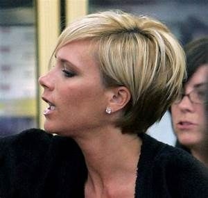 25+ best ideas about Victoria Beckham Short Hair on ...