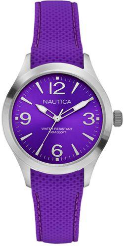 Nautica A11098M