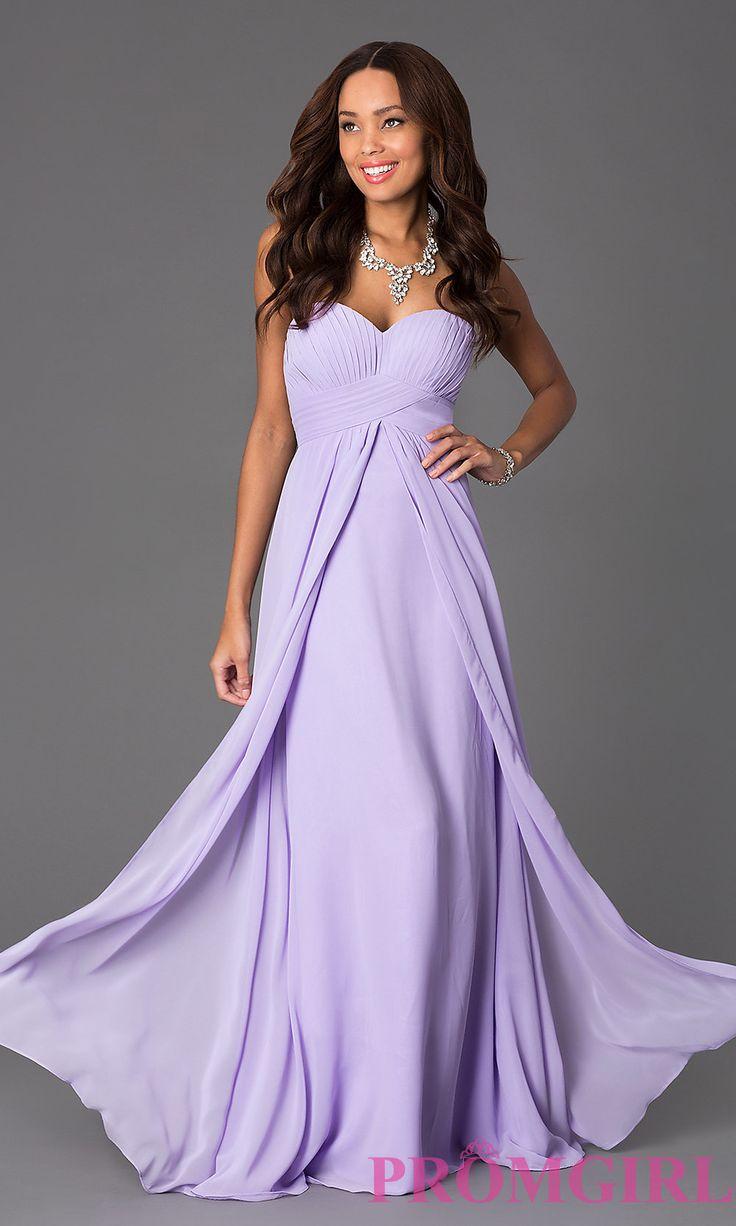 454 mejores imágenes de Fancy Formal Fashion en Pinterest | Vestidos ...