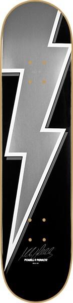 Powell Peralta Original Bolt Deck