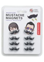 Mustache magnets, these are brilliant!Vintage Wardrobe, Cheesecake Factories, Gentleman Magnets, Families Photos, Mod Retro, Mustaches Magnets, Vintage Toys, Retro Vintage, Instant Gentleman