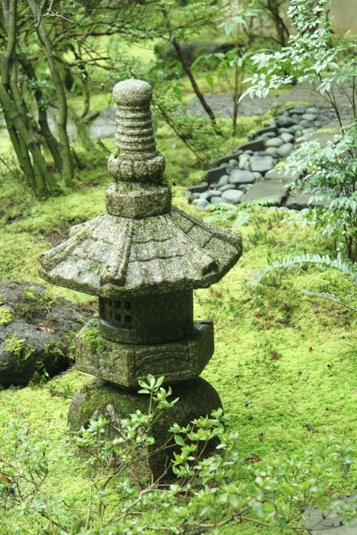 17 Best Ideas About Japanese Stone Lanterns On Pinterest Japanese Garden Lanterns Japan