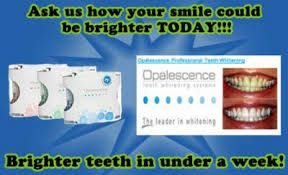 Imagini pentru opalescence tooth whitening system instructions