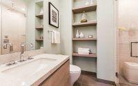 044-house-san-francisco-vaso-peritos-interior-design   – test 10