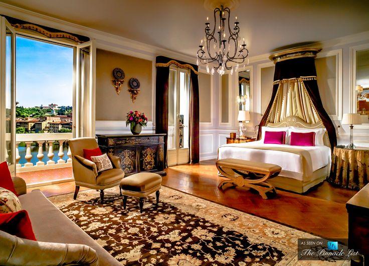 Luxury Master Bedroom Suites Luxury Master Bedrooms