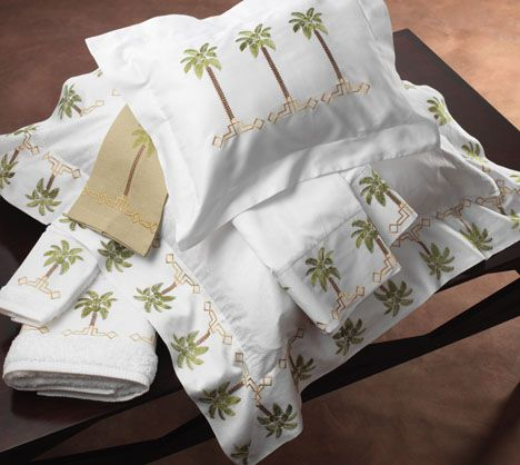 17 Best Images About Palm Tree Decor On Pinterest Surf