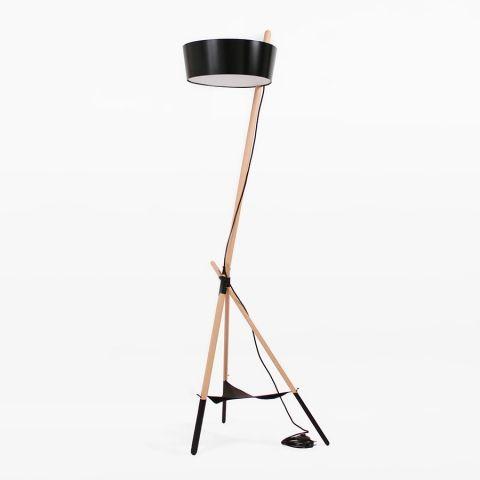 Ka Lamp XL by WOODENDOT on Haystakt.com