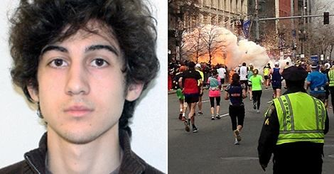 osCurve News: Breaking: Boston bomber apologises to victims afte...
