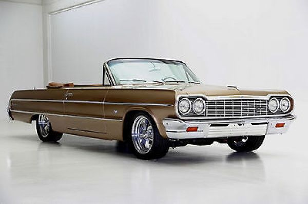64 impala coloring pages - 17 best images about donks on pinterest chevy coupe and