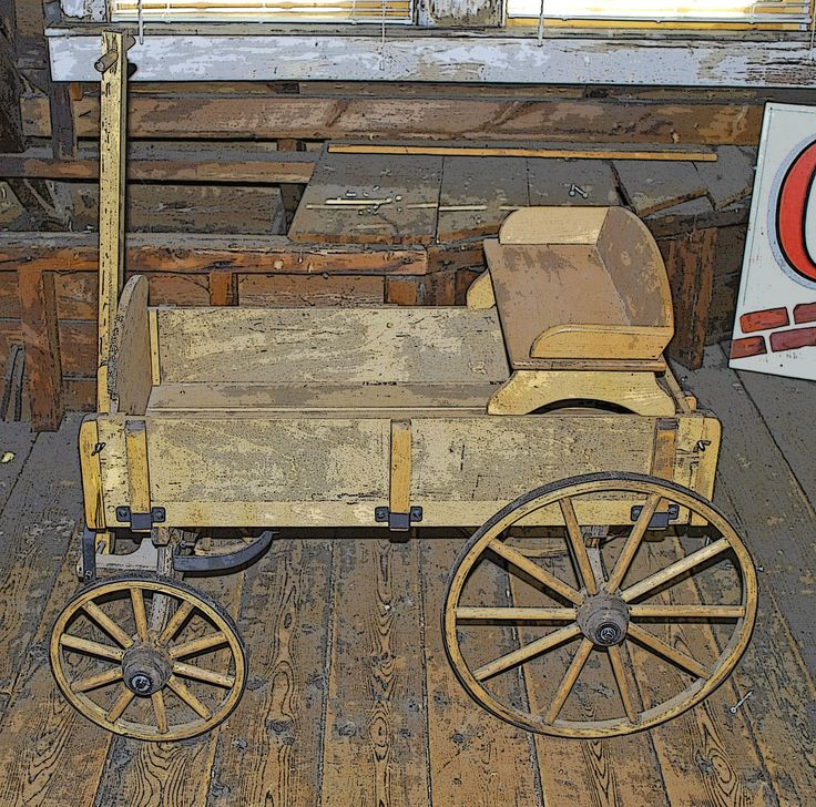 17 best images about old wagons wagon wheels sleighs for Things to do with old wagon wheels