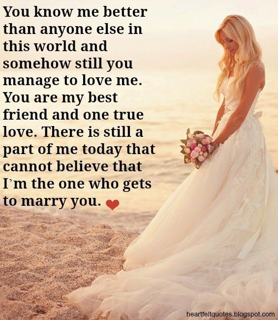 Best love Sayings & Quotes    QUOTATION – Image :    As the quote says – Description  You are my best friend and one true love.  Sharing is Love – Don't forget to share this quote and share the love !