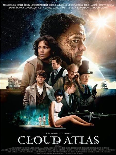 film izle 720p 1080p tv