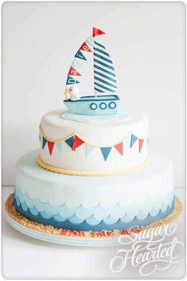 nautical_christening_cake.jpg (373×560)
