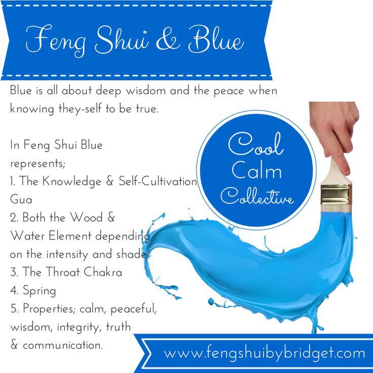 291 Best Fengshui - Vastu Images On Pinterest
