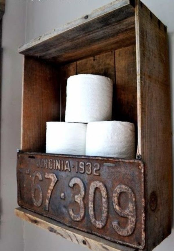 Best 25 rustic decorating ideas ideas on pinterest diy for Furniture decoration paper
