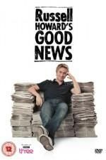 Russell Howard's Good News, Comedy, 2009, 2015, Download, Free, TV Shows, Entertainment, Online,Fileloby http://www.fileloby.com/18f7fdb387e11a80