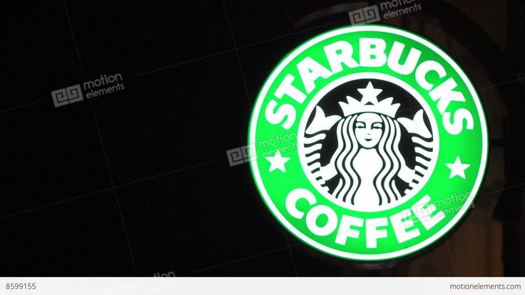 Starbucks Coffee Stock Symbol