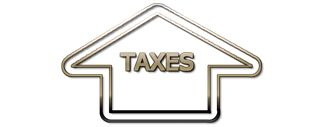 How is a RAIF taxed in Luxembourg?