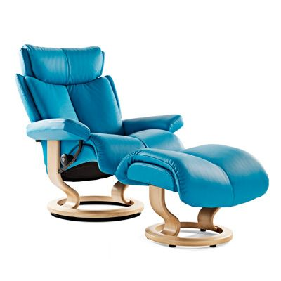 67 Best Stressless Recliners Images On Pinterest Leather