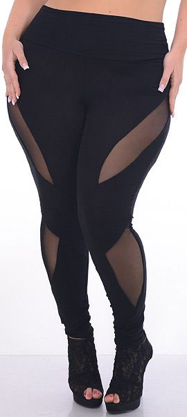 Laney (Plus)-Great Glam is the web's best sexy plus size online store clothing website for 1X 2X and 3X clothes for women and juniors.