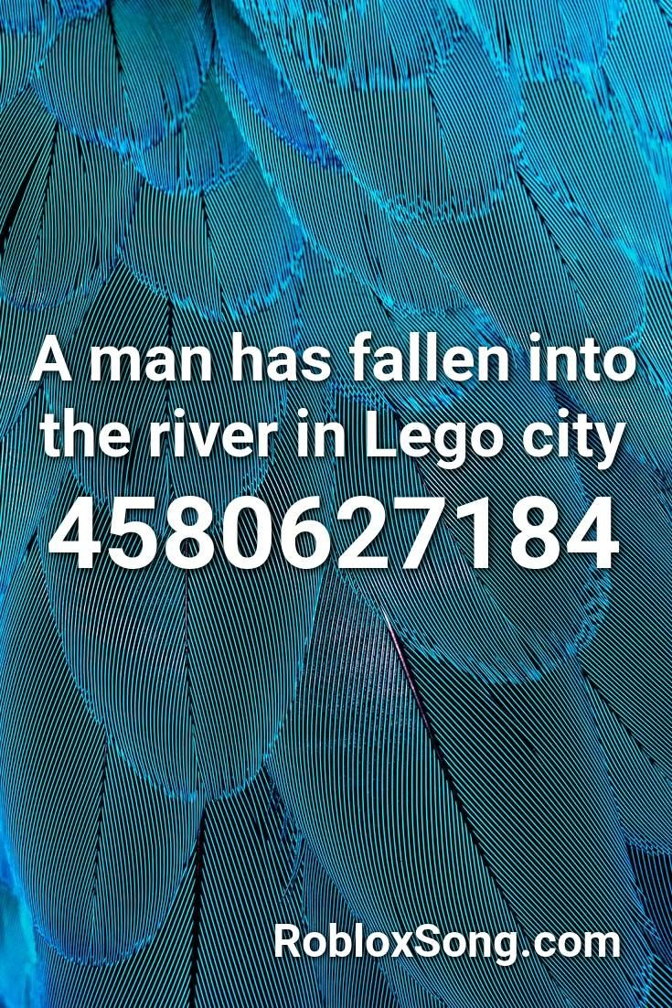 Pin By Vanessa On Roblox Lego City Roblox Funny Pictures