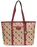#DailyDeal Save on US Polo Assn. Womens Handbags USPA Logo Jacquard Tote Shoulder Bag     Save on US Polo Assn. Womens Handbags USPA Logo Jacquard Tote Shoulder BagExpires Apr https://buttermintboutique.com/dailydeal-save-on-us-polo-assn-womens-handbags-uspa-logo-jacquard-tote-shoulder-bag/