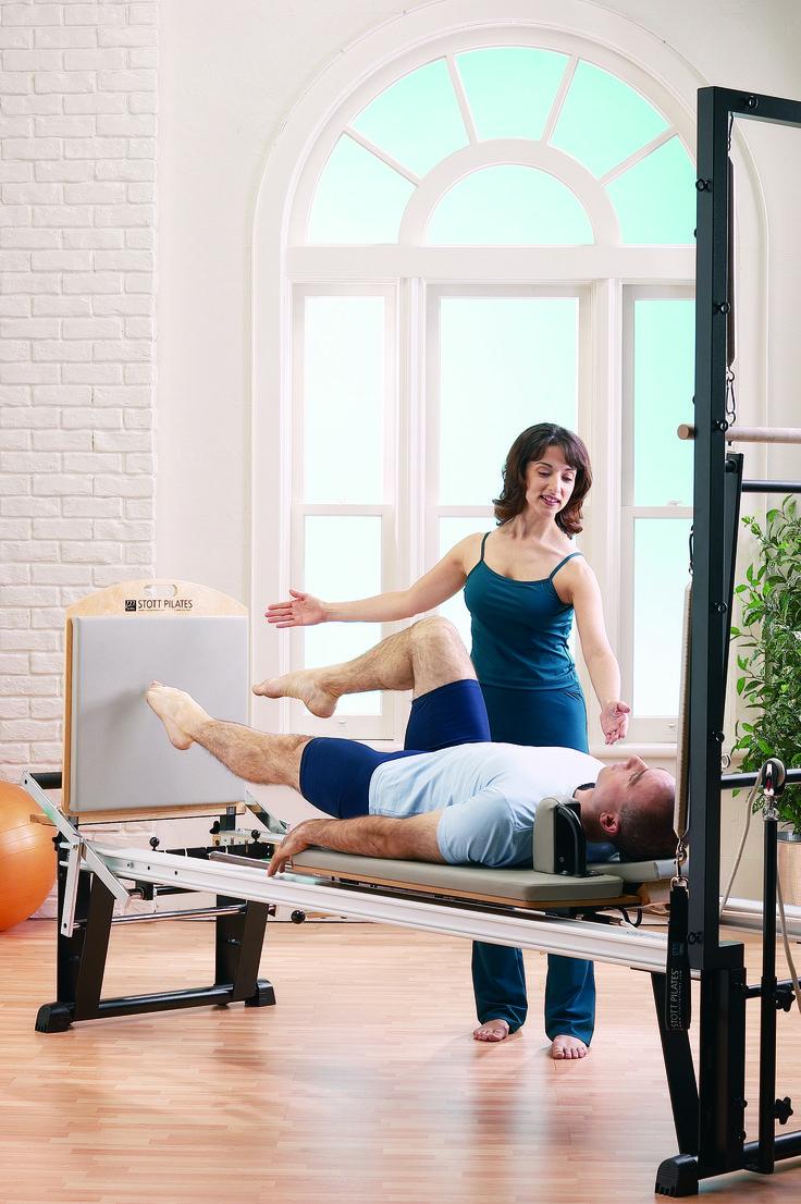 Pilates malibu chair buy malibu chair pilates combo - Physical Therapy Vancouver Wa Stott Pilates