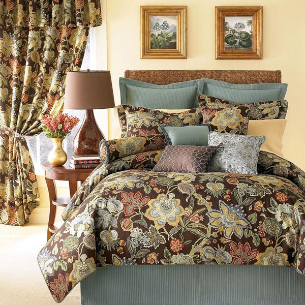 32 Best Bedding Images On Pinterest Bedding Sets