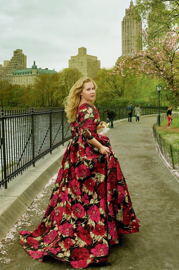 how to become a photographer for vogue