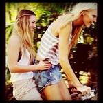 @surfdivenski - surfdivenski's Instagram photos | Statigram