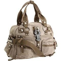 designer fake handbags from china wholesale designer fake handbags, wholesale designer fake handbag, buy designer fake handbags, cheap designer fake leather handbags, cheap fake designer fake handbags