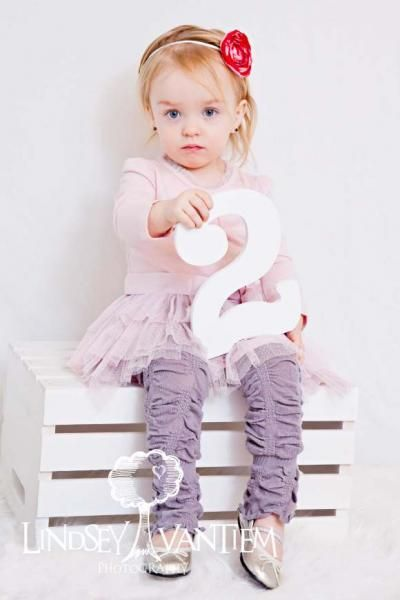 """Photography Props Toddler Girl.....my daughter and our photographer are now pinterest celebs! Our friend found her under """"popular"""" love it! (even with her grumpy face!!) My little cousin Eloise! Such a cutie!"""
