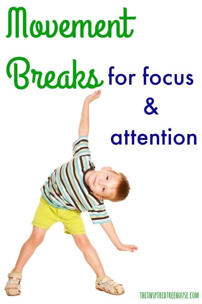 Classroom Break Ideas : Best images about classroom brain breaks on pinterest