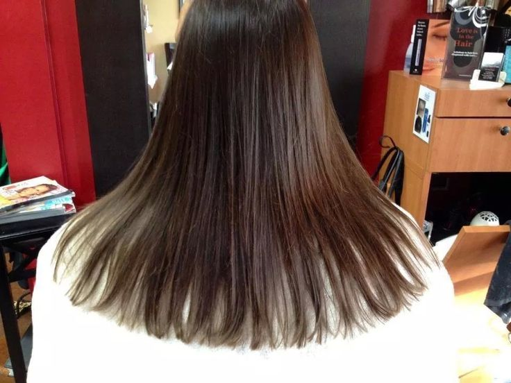 10 Best Hair Extensions Additions Images On Pinterest Hair