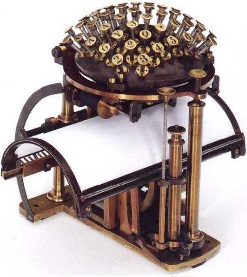 118 best images about antique machinery on pinterest for Who invented the electric motor in 1873