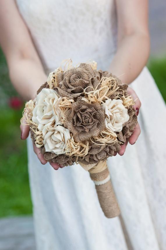 Свадебные букеты 60 годов, цветов железногорске курская