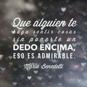 Frases de amor... http://www.1001consejos.com/frases-de-amor/