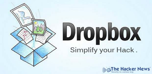 how to turn dropbox back on computer