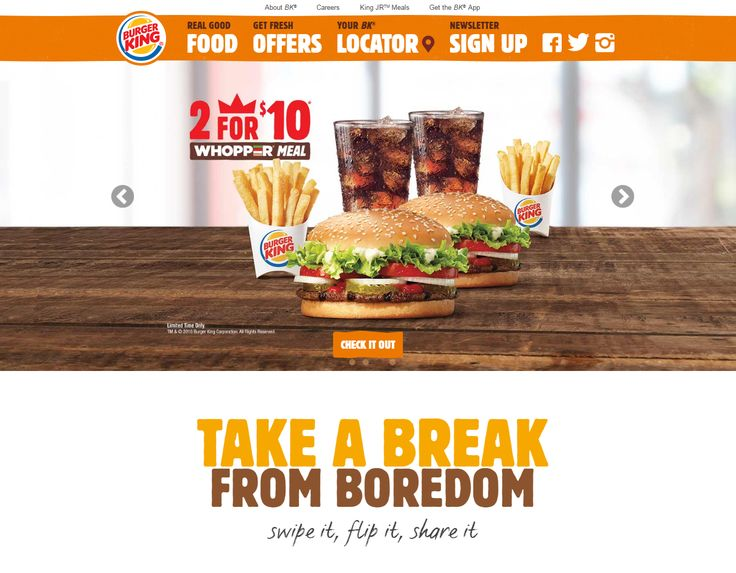 Hunt up 10 Burger King Coupons to save your cash while online food shopping, Get up to 30% Discount w/ invincible discount, promo & voucher codes 2017.