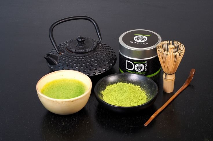 A traditional cup of Matcha with #DoMatcha #Matcha #Traditional #JapaneseTea   www.domatcha.com