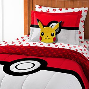 catch some zzzzzs after you catch em all you get everything you need to