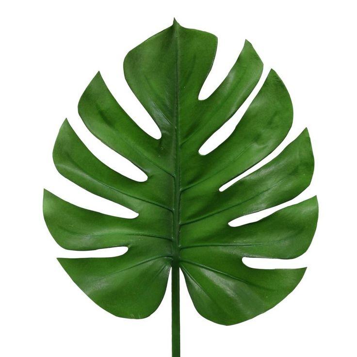 Diese Zweige von HK-Living sind ideal zur Dekoration! Holen Sie sich wunderschönes ewiges Grün ins Haus und machen Sie sich keine Sorgen mehr um das Gießen I – münevver soydal