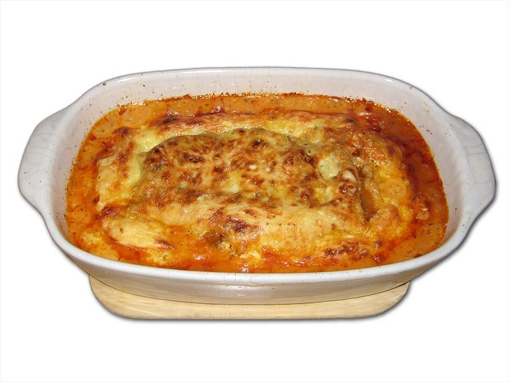 Chicken Enchilada Casserole Recipe - Make-Ahead  freeze for a quick, delicious weeknight meal. http://cookingcheat.com/freezer-meals