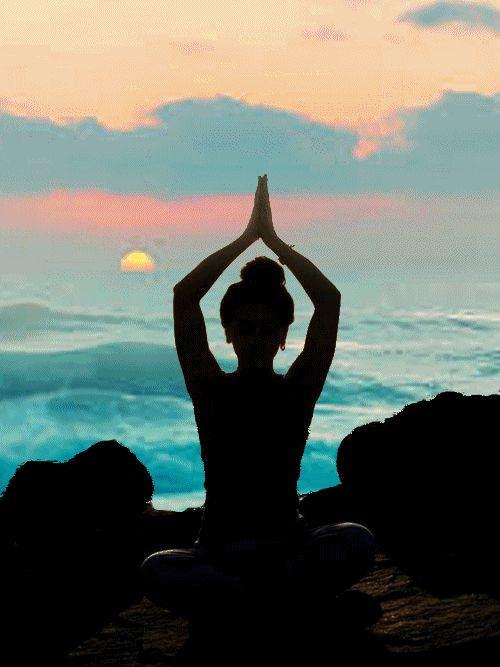 Instituto em BH oferece sessões gratuitas de meditação guiada