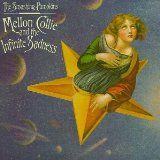 Mellon Collie & the Infinite Sadness (Audio CD)By Smashing Pumpkins