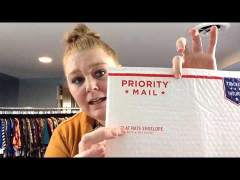 Shipping Easy Info - YouTube