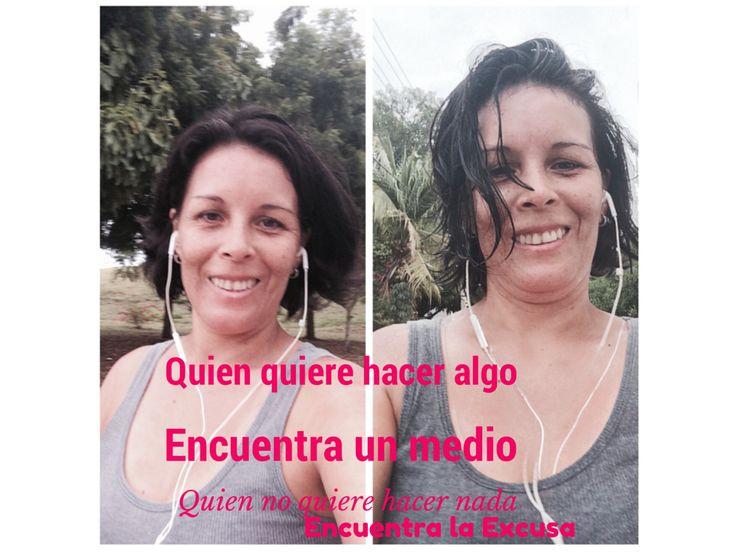Adios #Sedentarismo!!!  #metelelaficha #tomaaccion #mejoraautoestima #Vidasaludable #bajadepeso #Girardot #Espinal #Ibague #Melgar #aguadedios #fusagasuga #tolima #Cundinamarca #Ricaurte #Tocaima #Guamo