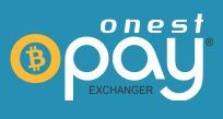 Onestpay.com is the perfect platform to exchange bitcoin to Paypal online at nominal price. We can exchange bitcoin to different currencies under 30mins, with minimal .5% service charge. Fill the form on website! https://www.onestpay.com/