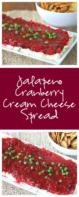 17 Best images about Cheese- Oh how I love thee! on Pinterest - cheddar käse aldi